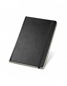 LEONIDA. Block notes in formato tascabile